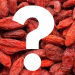 side effects of goji berries